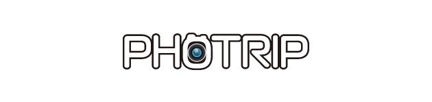 photorip