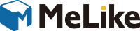 札幌就労継続支援B型ミライク -Melike-